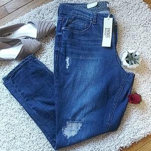 NWT Vintage America Blues Jeans